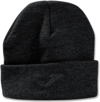 Шапка Joma Hat / 400360.100 (JR) -