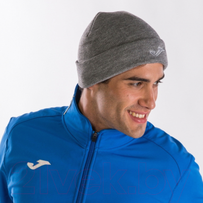 Шапка Joma Hat / 400360.280 (SR)