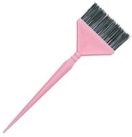 Кисть для окрашивания волос Sergio Professional TB005L-C (розовый) -