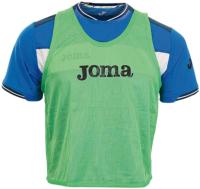 Манишка футбольная Joma Bibs 905.160 (XL) -