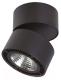 Точечный светильник Lightstar Forte Muro 214817 -