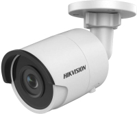 IP-камера Hikvision DS-2CD2023G0-I (2.8mm) -