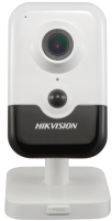 IP-камера Hikvision DS-2CD2423G0-I (2.8mm) -