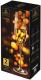 Набор бокалов Wilmax WL-888048/2C (2шт) -