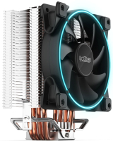 Кулер для процессора PCCooler GI-X4B -