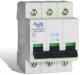 Выключатель нагрузки ETP ВН-100 3P 50A / 12903 -