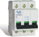 Выключатель нагрузки ETP ВН-100 3P 80A / 12905 -