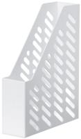 Лоток для бумаг HAN 1601/12 (белый) -