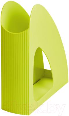 Лоток для бумаг HAN Loop / 16210-50