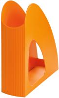 Лоток для бумаг HAN Loop / 16210-51 (оранжевый) -