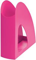 Лоток для бумаг HAN Loop / 16210-56 (розовый) -