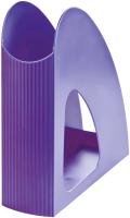 Лоток для бумаг HAN Loop / 16210-57 (фиолетовый) -