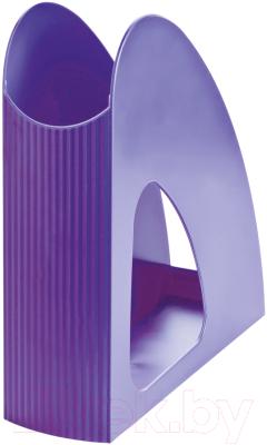 Лоток для бумаг HAN Loop / 16210-57