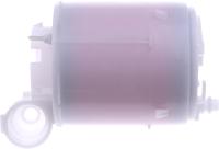 Топливный фильтр Hyundai/KIA 31112B1000 -