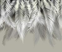 Фотообои Citydecor Пальмовые листья (300x254) -