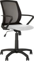 Кресло офисное Nowy Styl Fly GTP Tilt PL62 (V-1) -
