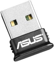 Беспроводной адаптер Asus USB-BT400 (90IG0070-BW0600) -