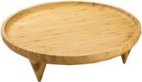 Поднос-столик Wilmax WL-771232/A -