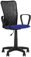 Кресло детское Nowy Styl Junior GTP PL55 (C-6) -