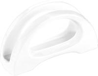 Салфетница Wilmax WL-996159/A -