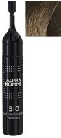 Краска-мусс для волос Estel Alpha Homme 5/0 -