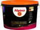 Защитно-декоративный состав Alpina Лазурь-гель (10л, палисандр) -