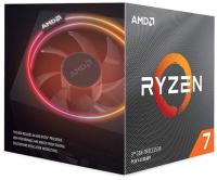 Процессор AMD Ryzen 7 3800X Multipack -