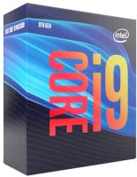 Процессор Intel Core i9-9900 BOX -