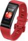Фитнес-трекер Huawei Band 4 Pro / TER-B19S (красный дракон) -