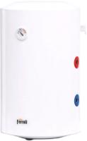 Проточно-накопительный водонагреватель Ferroli PTO 80V (GRN16WVA) -