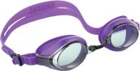 Очки для плавания Intex Pro Racing / 55691 (фиолетовый) -
