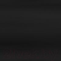 Профиль КТМ-2000 3414-05 К СК 0.9м (черный) -
