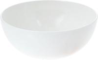 Салатник Wilmax WL-992566/A -