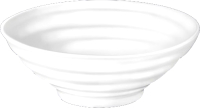 Салатник Wilmax WL-992765/А -