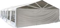 Торговая палатка Sundays P712201W -