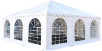 Торговая палатка Sundays P77201W (белый) -