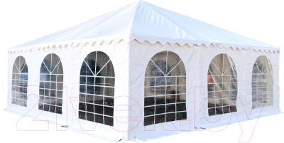 Торговая палатка Sundays P77201W палатка tramp lite twister 3