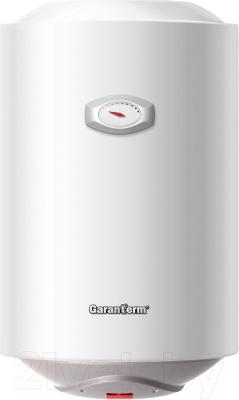 Накопительный водонагреватель Garanterm Origin 30 V Slim