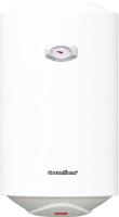 Накопительный водонагреватель Garanterm Origin 80 V -