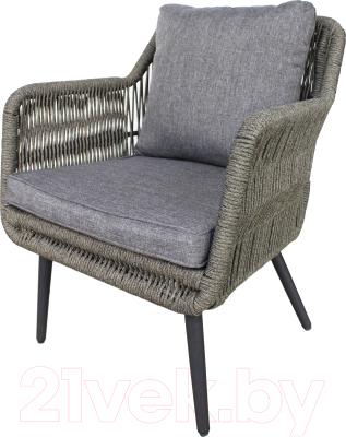 Комплект садовой мебели Sundays Magnolia RDS-305