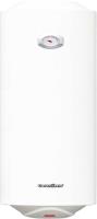 Накопительный водонагреватель Garanterm Origin 100 V -