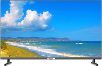 Телевизор POLAR P32L22T2SCSM -