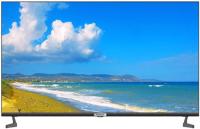 Телевизор POLAR Line 50PL52STC-SM -