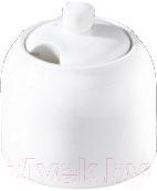 Сахарница Wilmax WL-995017/1С