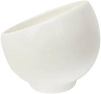 Креманка Wilmax WL-995000/А -