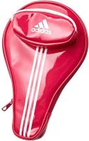 Чехол для ракетки Adidas Single Back Style AGF-10829 (розовый) -