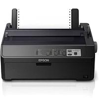 Принтер Epson FX-890II / C11CF37401 -