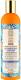Бальзам для волос Natura Siberica Облепиховый для ослабленных и поврежденных волос (400мл) -