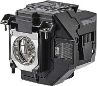 Лампа для проектора Epson ELPLP96 (V13H010L96) -