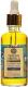 Масло для волос Natura Siberica Облепиховый уход за поврежденными волосами (50мл) -